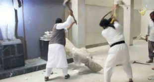 isis-mosul-statue