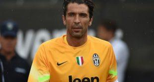 Nazionale_Buffon