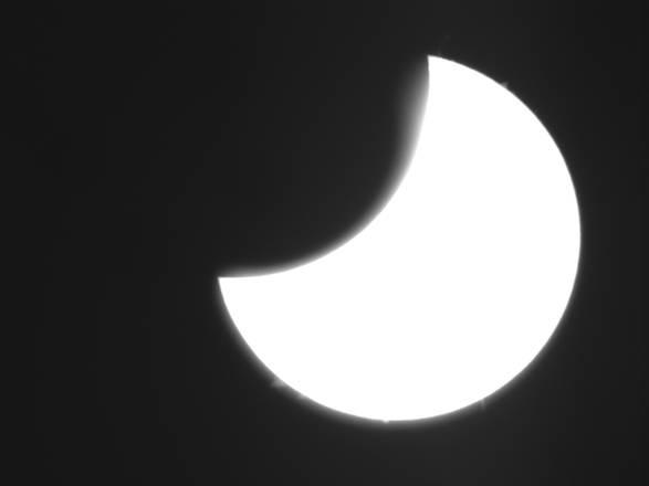 Eclissi di Sole_2