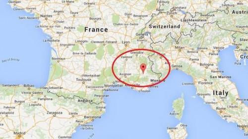Francia_disastroaereo