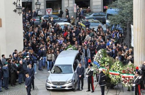 tunisi_funerali2