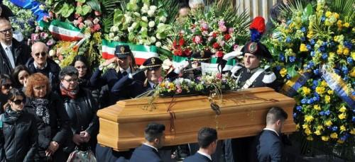 tunisi_funerali