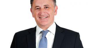 Giuseppe Ferrandino_sindaco