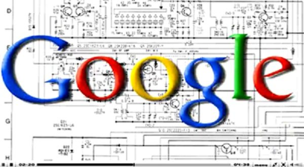 L'algoritmo di Google sarà pronto a breve