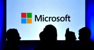 Microsoft_
