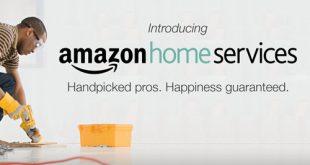 amazon home service_1