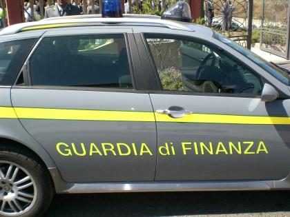 guardia di finanza_1