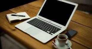 Lavorare con internet