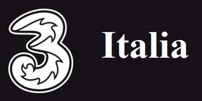 Offerte Tre Italia 28 Novembre 2016