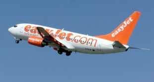 black friday easyjet