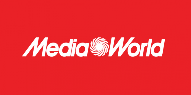 black friday mediaworld 2016