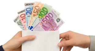 prestiti online agos novembre 2016