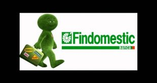 prestiti-findomestic