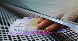 Prestiti Personali per dipendenti pubblici