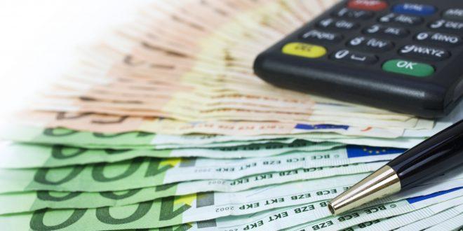 Prestiti Personali Per Dipendenti Pubblici E Privati Offerte